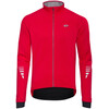 Sugoi RS 180 Jas Heren rood